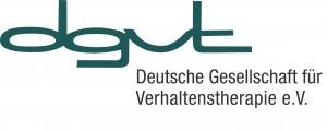Logo DGVT