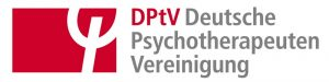 Logo DPtV