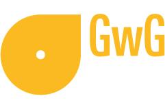 GwG-Tropfen