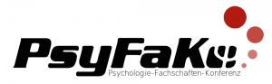 Logo PsyFaKo