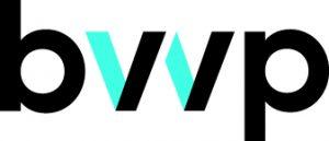 Logo bvvp