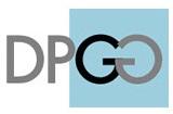 Logo DPGG